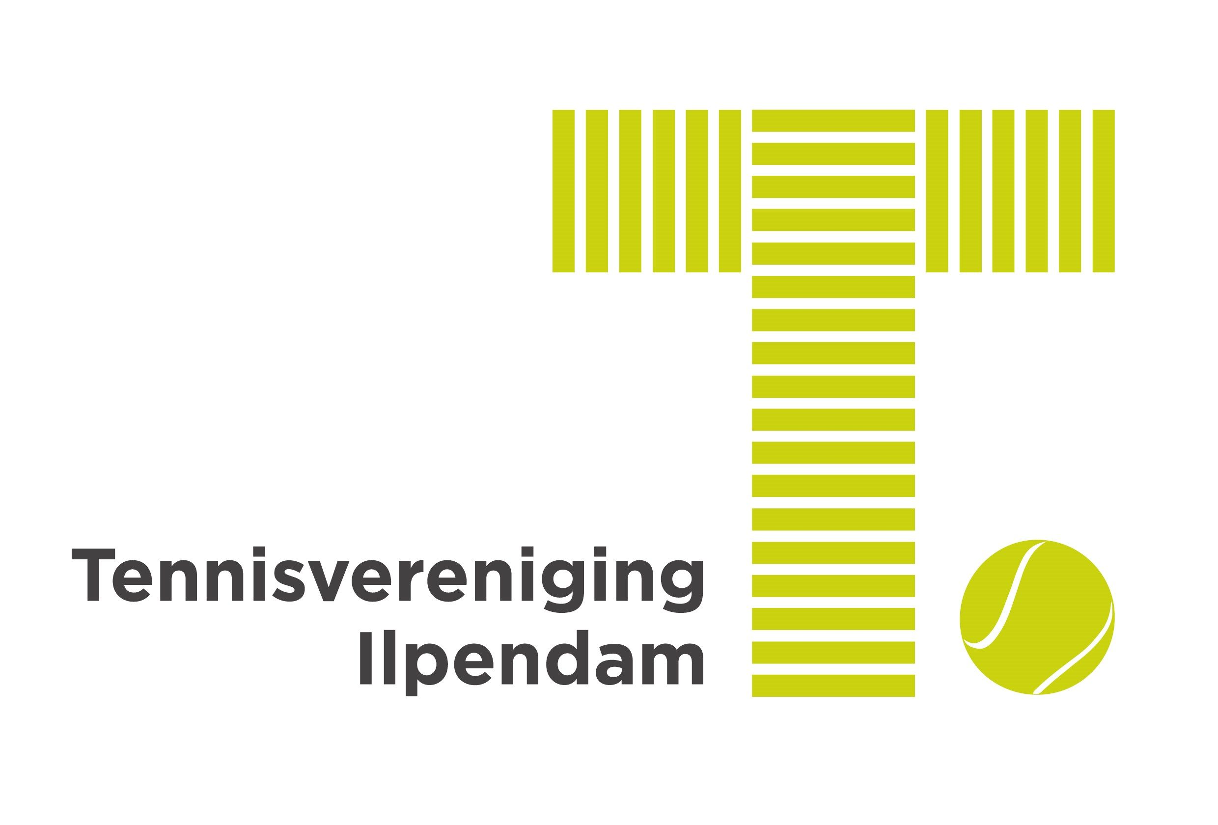 Tennisvereniging Ilpendam