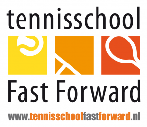 Tennisschool Fasr Forward
