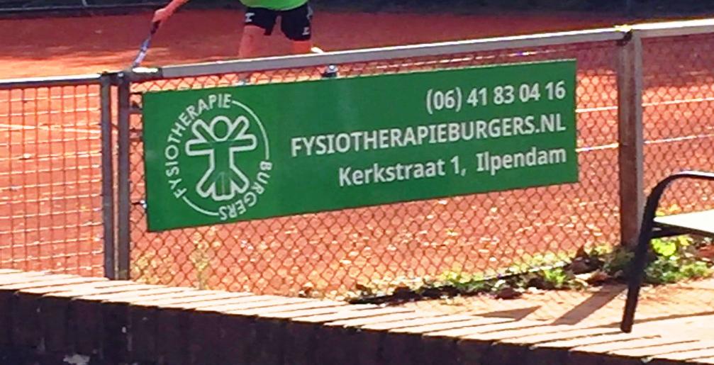 Sebastian Burgers2