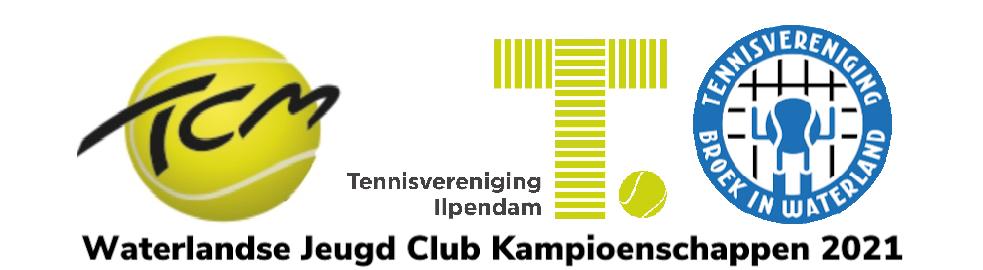 Waterlandse jeugd clubkampioenschappen